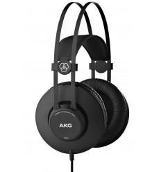 AKG K 52 slušalice