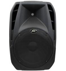 Peavey PBK 15 pasivni zvučnik
