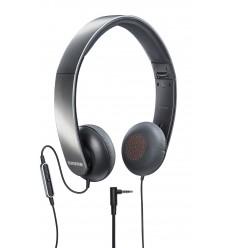 Shure SRH145m+ slušalice sa mikrofonom i remote kontrolom