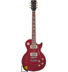 Tokai UALS50 Tobacco Sunburst električna gitara