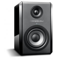 Denon SM50 DJ