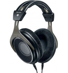 Shure SRH1840 slušalice