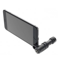 RODE VideoMic Me mikrofon za iPhone