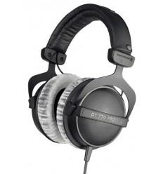 BeyerDynamic DT 770 PRO 250 Ohm slušalice