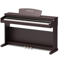Standorf Sonata Satin Rosewood