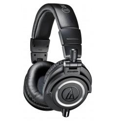Audio-Technica ATH-M50x slušalice