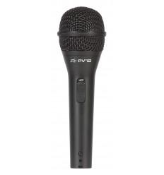 Peavey PVi 2 XLR dinamički mikrofon