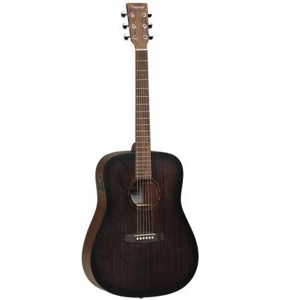 Tanglewood Crossroads TWCR D E elektro-akustična gitara