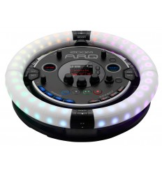 Zoom ARQ inovatini instrument za produkciju