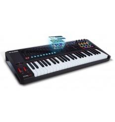 M-Audio CTRL49 USB MIDI klavijatura