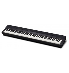 Casio Privia PX-160 BK električni klavir