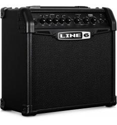 LINE6 Spider Classic 15 gitarsko pojačalo