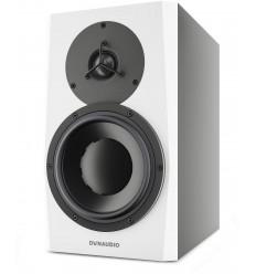 Dynaudio Acoustics LYD 7 aktivni studijski monitor