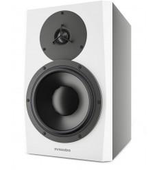 Dynaudio Acoustics LYD 8 aktivni studijski monitor