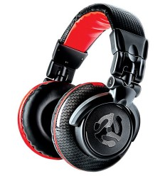 Numark Red Wave Carbon DJ slušalice