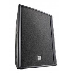HK Audio Premium PR:O 15 XD aktivni zvučnik