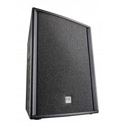 HK Audio Premium PR:O 12 XD aktivni zvučnik