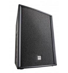 HK Audio Premium PR:O 10 XD aktivni zvučnik