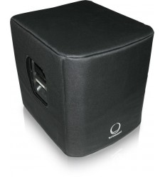 Turbosound iP2000-PC torba za IP2000 subwoofer