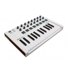 Arturia MiniLab MkII MIDI kontroler