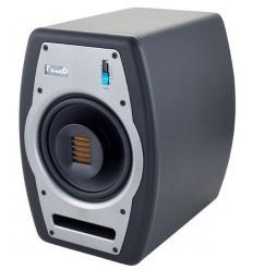Fluid Audio FPX7 aktivni studijski monitor