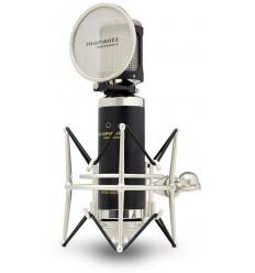 Marantz MPM2000 kondenzatorski mikrofon