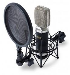 Marantz MPM3500R ribbon mikrofon