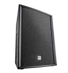 HK Audio Premium PR:O 15 D aktivni zvučnik