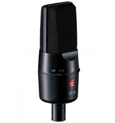 sE Electronics X1A kondenzatorski mikrofon