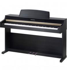 Kurzweil MP10F Satin Rosewood električni klavir