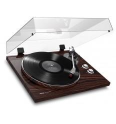 Akai BT500 gramofon