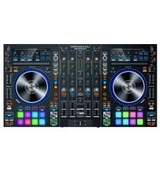 Denon MC7000 DJ kontroler