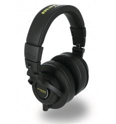 Marantz MPH-2 slušalice