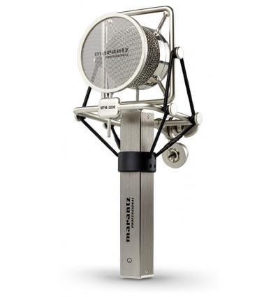Marantz MPM3000 kondenzatorski mikrofon