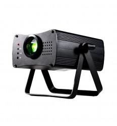 American DJ ANI MOTION laser
