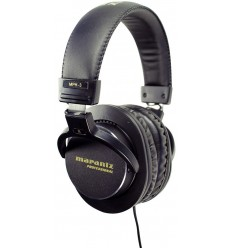 Marantz MPH-3 slušalice