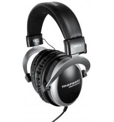 Marantz MPH-4 slušalice