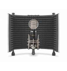 Marantz Sound Shield vokalni refleksijski filter