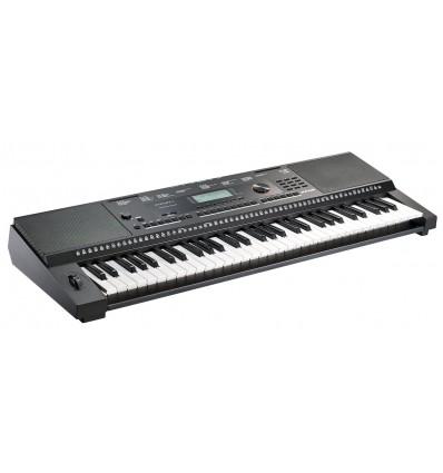 Kurzweil KP110 aranžer klavijatura