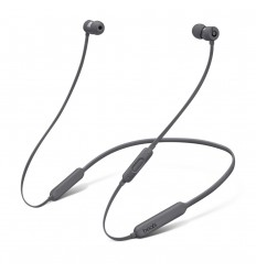 BeatsX Wireless Earphones - Grey