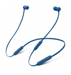 BeatsX Wireless Earphones - Blue