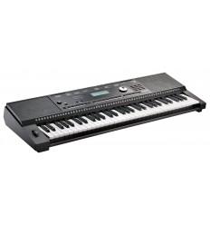 Kurzweil KP100 aranžer klavijatura
