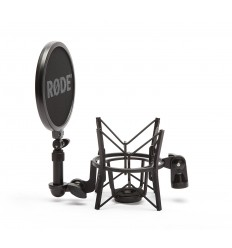 RODE SM6 shockmount