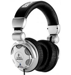 Behringer Headphones HPX2000