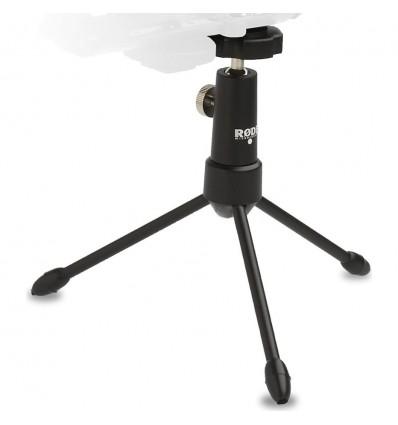 RODE Tripod mikrofonski stalak