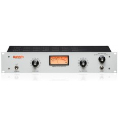 Warm Audio WA-2A opto compressor
