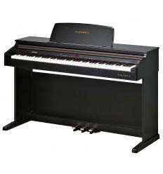 Kurzweil KA130 Satin Rosewood električni klavir