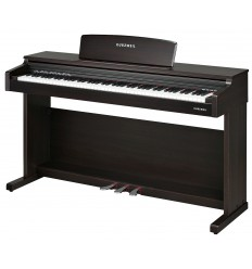 Kurzweil M130 Satin Rosewood električni klavir