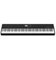 Fatar (Studiologic) SL88 Grand midi klavijatura