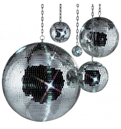 American DJ Mirrorball 40 cm
